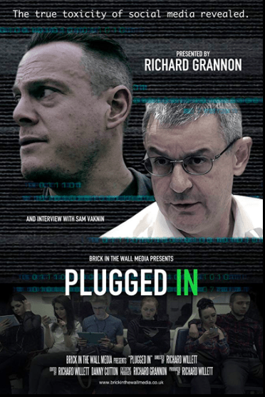 Plugged In Documentary
